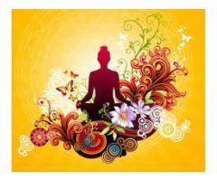 Terapeuta Medicina Natural y Terapias Complementarias