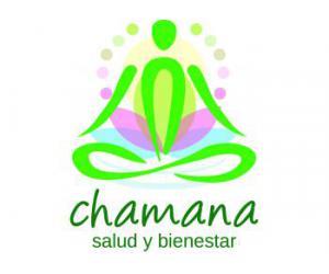 Chamana, masajes y biomagnetismo