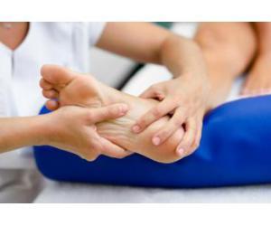 masaje sueco masaje anti estrés