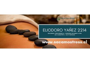 masajes beneficiosos 223357991